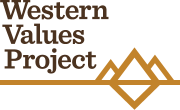 Return to Western Values Project