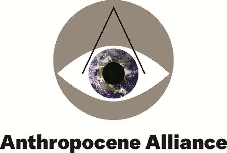 Anthropocene Alliance