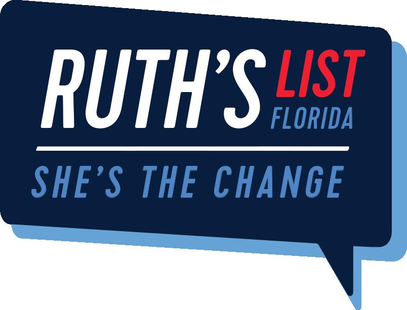 Ruth's List Florida
