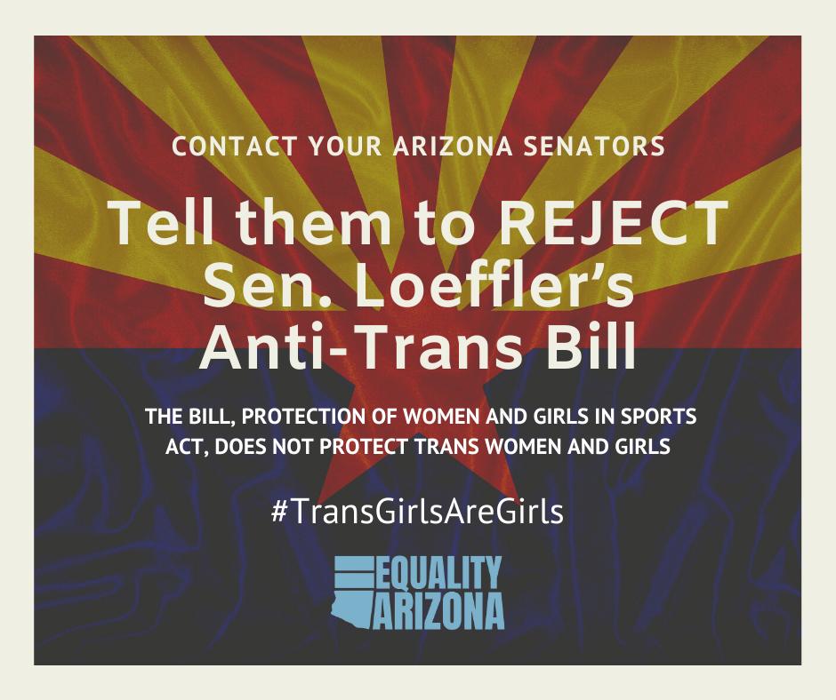 Equality Arizona