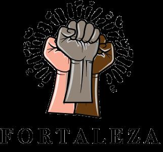 Fortalezanc.org