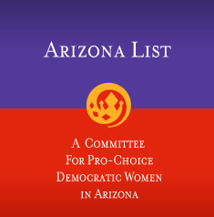 Arizona List
