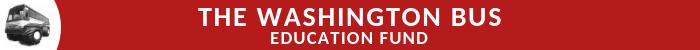 Washington Bus Education Fund