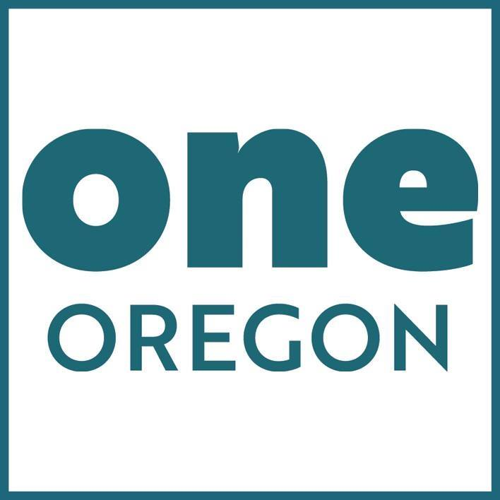 One Oregon