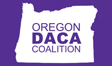 Oregon DACA Coalition