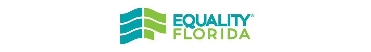 www.EqualityFlorida.org