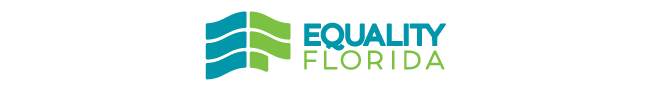 EqualityFlorida.org