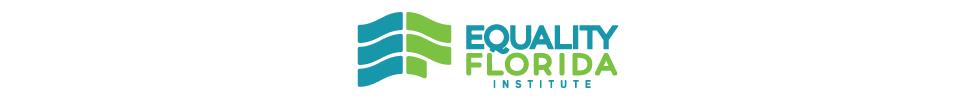 EqualityFlorida.org