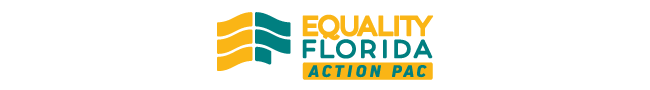 Equality Florida Action PAC