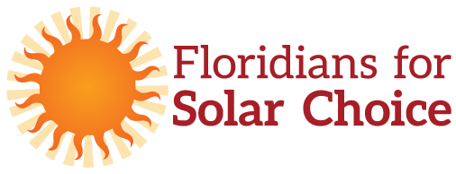 Floridians for Solar Choice