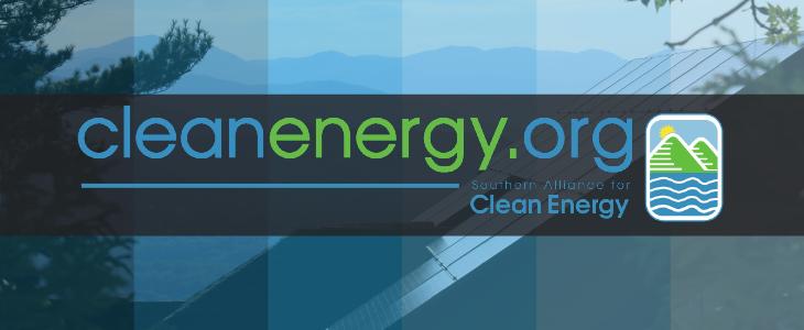 cleanenergy.org