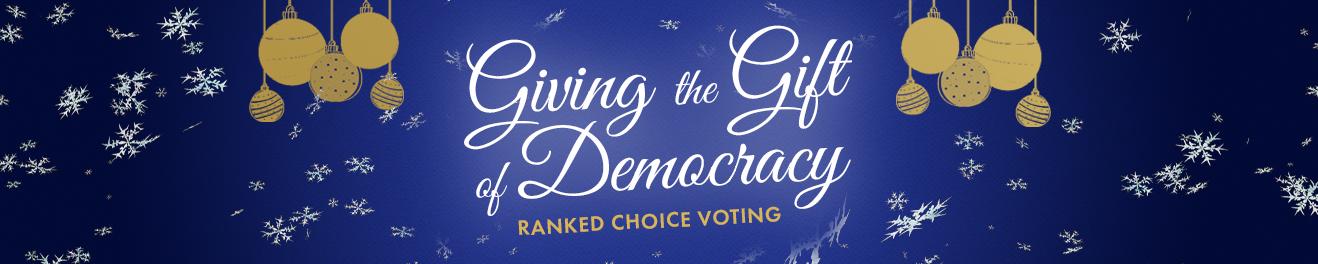 Fair Vote Minnesota