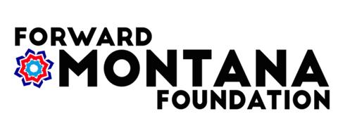 Donate – Forward Montana Foundation