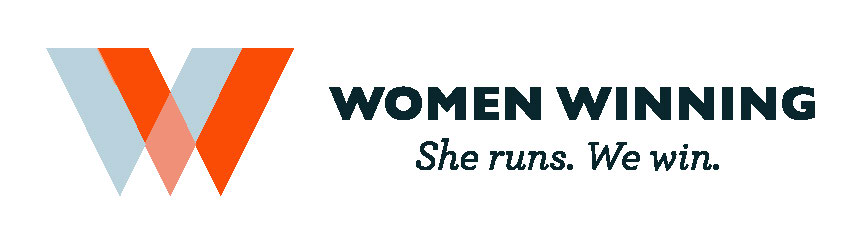 www.womenwinning.org