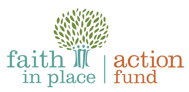 Faith in Place Action Fund