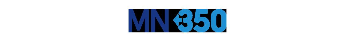 MN350.org