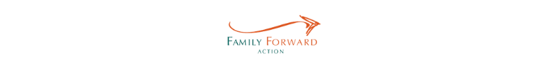 Family Forward Action