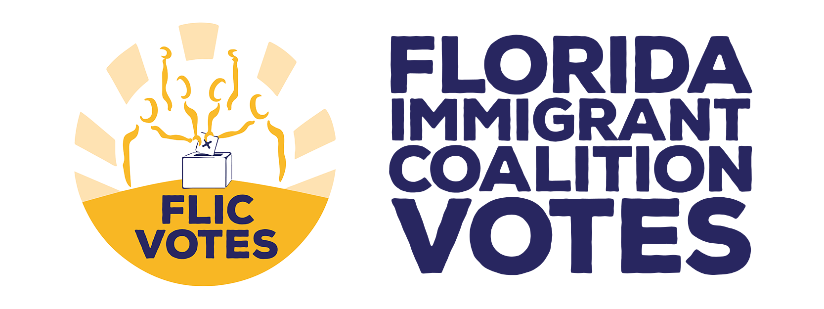 Florida Immigrant Coalition Votes