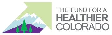 The Fund for A Healthier Colorado