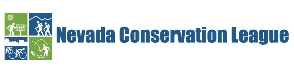Nevada Conservation League