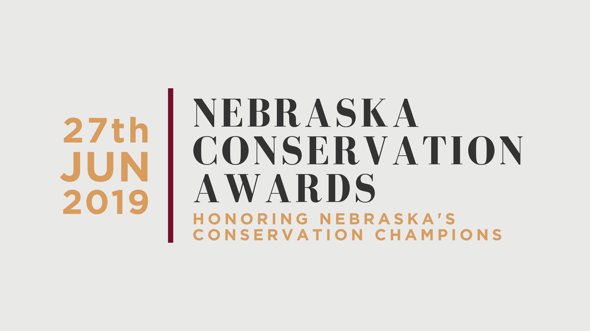 Nebraska Conservation Voters