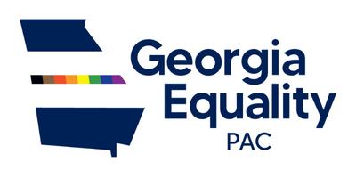 Return to GeorgiaEqualityPAC.org