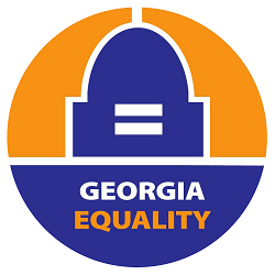Return to GeorgiaEquality.org