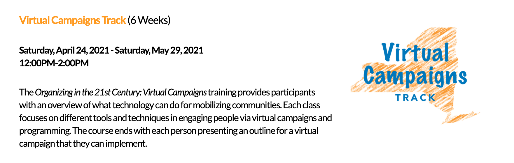 Spring 2021 LGBTQI Advocacy Day Application Now Open