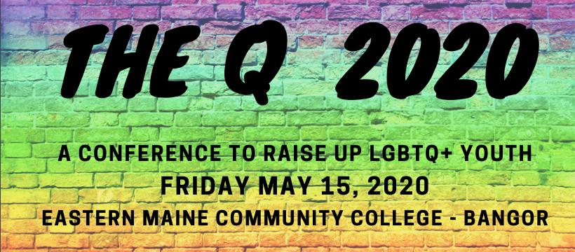 EqualityMaine