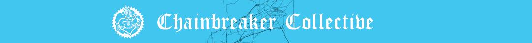 www.chainbreaker.org