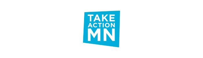 TakeAction Minnesota