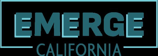 Emerge California