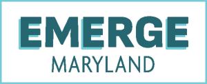 Emerge Maryland