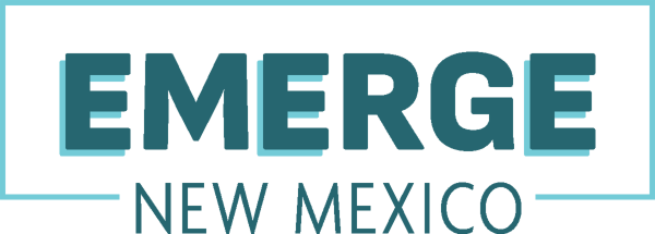 Emerge New Mexico