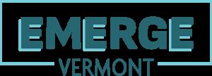 Emerge Vermont