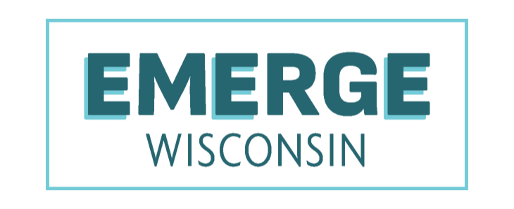 Emerge Wisconsin