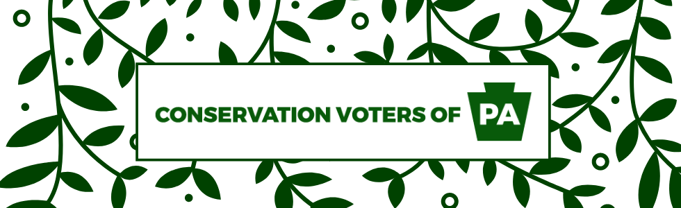Conservation Voters of PA