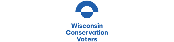 Wisconsin Conservation Voters