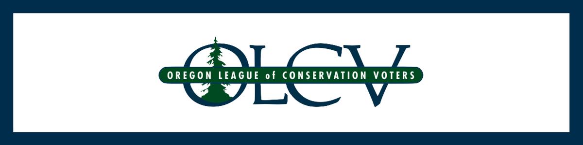 www.olcv.org