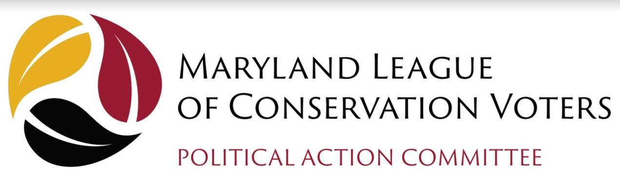 Maryland LCV PAC