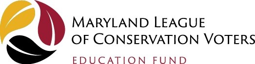 Maryland LCV Ed Fund