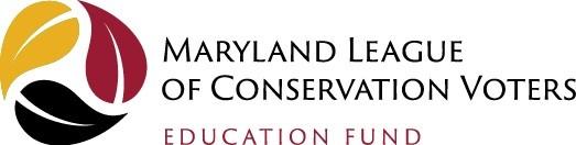 Maryland LCV Ed Fund