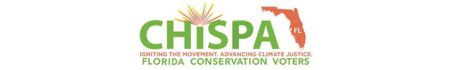 Florida Conservation Voters Education Fund