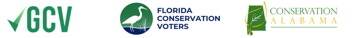 Florida Conservation Voters