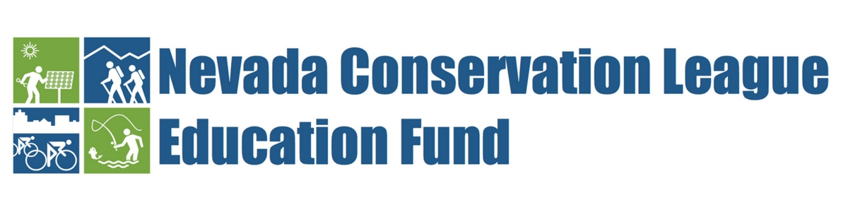 www.ProtectNV.org