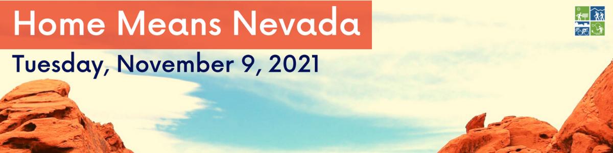 www.nevadaconservationleague.org