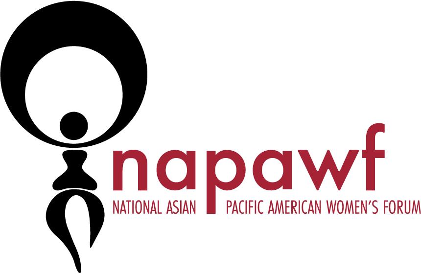 NAPAWF Logo