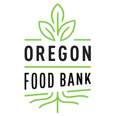 Oregon Food Bank Census Information Center