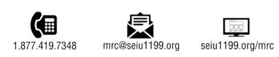 https://nvlupin.blob.core.windows.net/images/van/AV/AVSEI/1/17965/images/MRC.png
