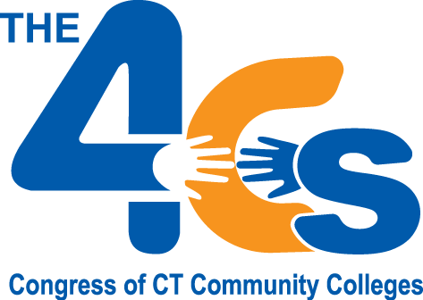 Congress of Connecticut Community Colleges